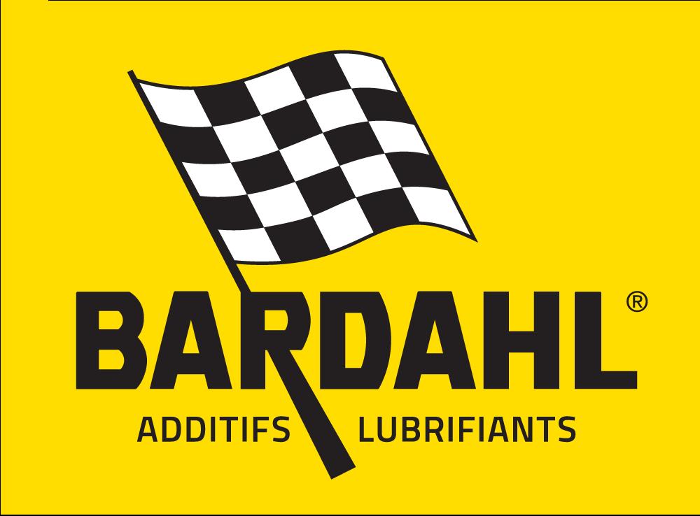 bardahl additifs lubrifiants