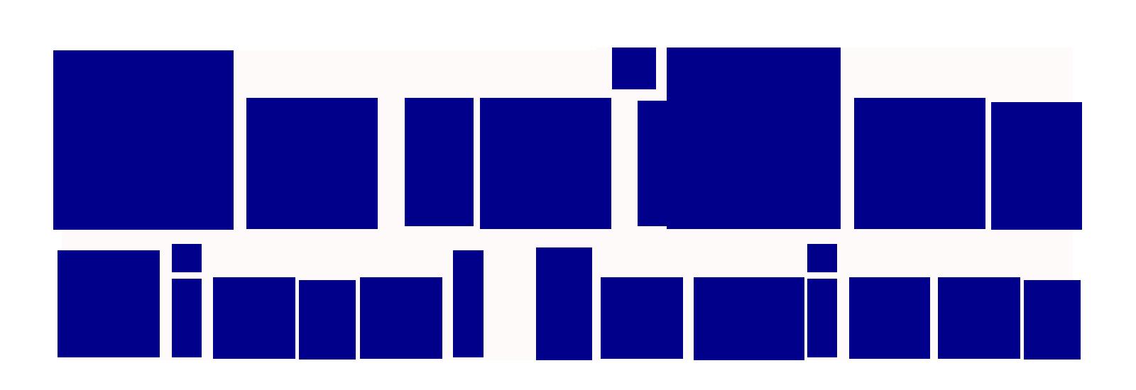 Caraïbes Diesel Services Logo
